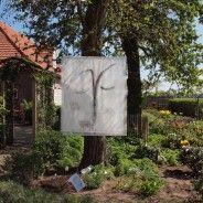 Tribute to Modigliani (1996 en 2014)
